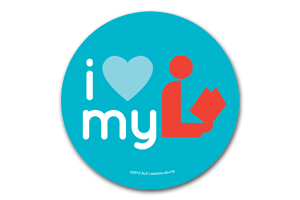 LoveMyLibrary_sticker_300x200